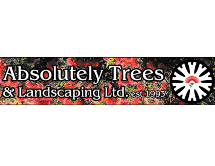 Absolutely Trees