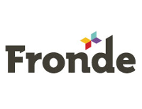 Fronde Systems Group Ltd