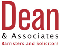 Dean & Associates