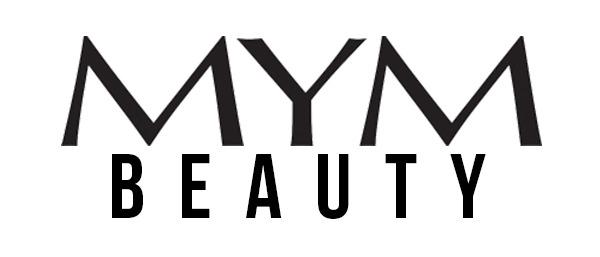 MYM Beauty
