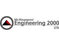 Mount Maunganui Engineering Ltd