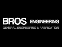 Bros Engineering Ltd