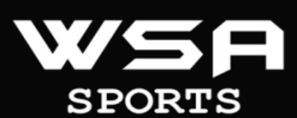 WSA Sports