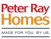 Peter Ray Homes Ltd