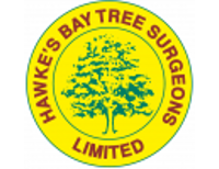 Hawke's Bay Tree Surgeons 2015 Ltd