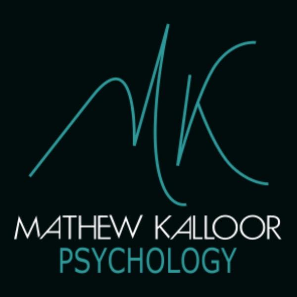 Mathew Kalloor Psychology