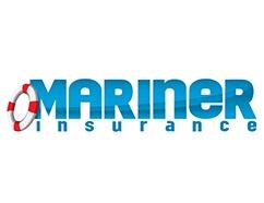 Mariner Marine Insurance