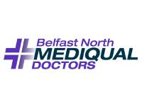 Belfast North MEDIQUAL Doctors