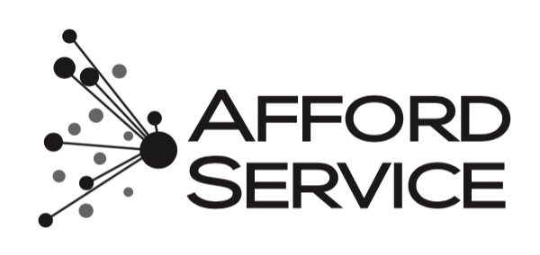 Afford Service