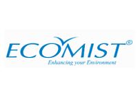 Ecomist Pest Control