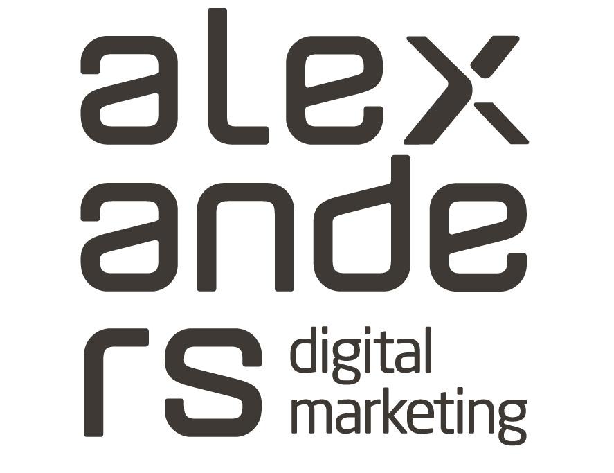 Alexanders Digital Marketing