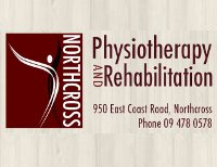 Northcross Physiotherapy and Rehabilitation Ltd
