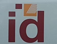 I.D. Maintenance