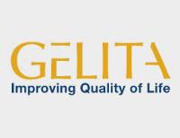 GELITA NZ Ltd