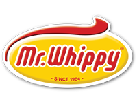 Mr Whippy (Southland)