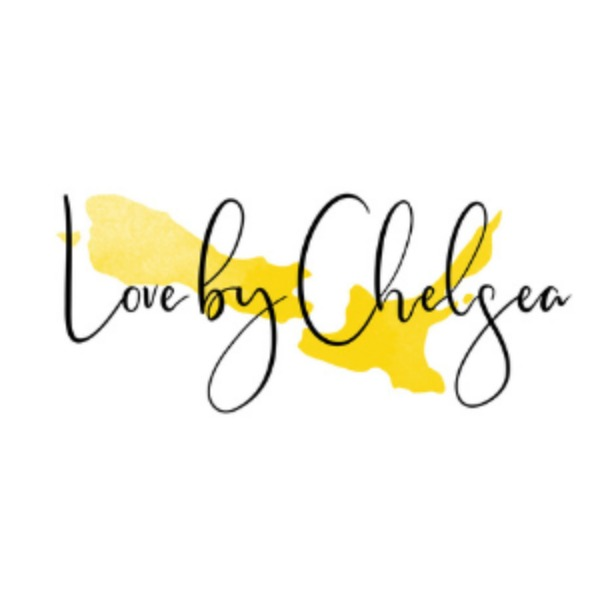 Love by Chelsea