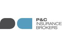 P & C Insurance Brokers Ltd