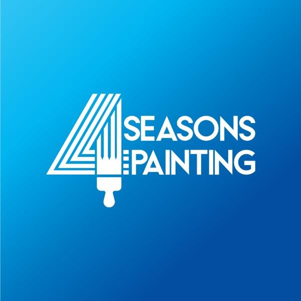 4 Seasons Painting Limited