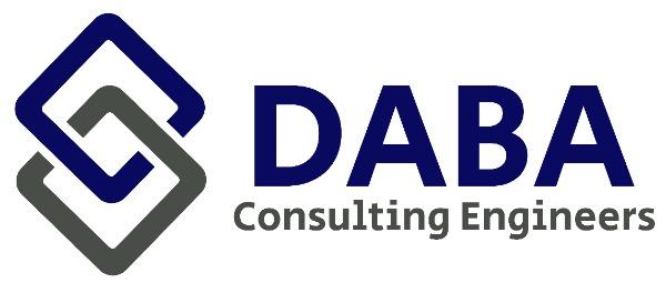 Daba Engineering Limited