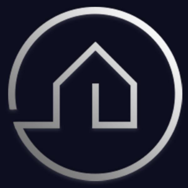 Home Office Space NZ LTD