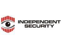 Safe & Sound Security