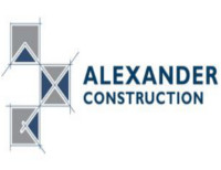 Alexander Joinery