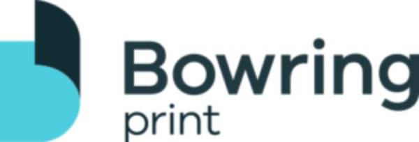 Bowring Print