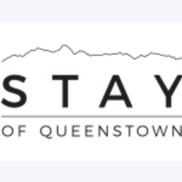Stay of Queenstown