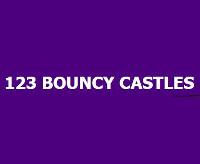 123 Bouncy Castles & Entertainment