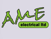 Sound Electrical (previously AME Electrical)
