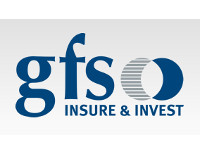 GFS - Gisborne Financial Services Ltd