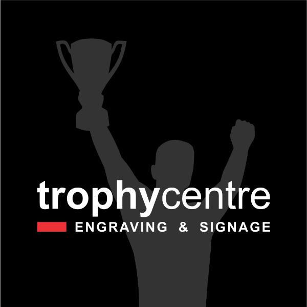 Trophycentre Web Store