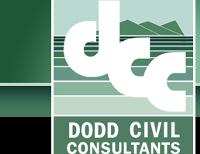 Dodd Civil Consultants Ltd