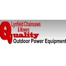 Lynfield Chainsaw & Mower Repairs Auckland