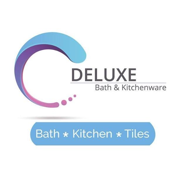Deluxe Bath & Kitchenware
