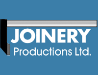 Joinery Productions Ltd