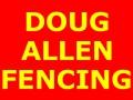 Doug Allen Fencing