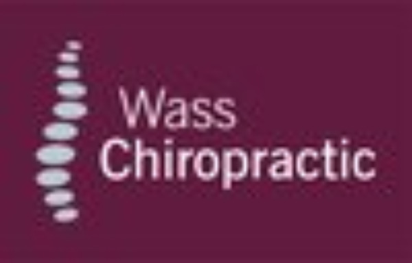 Wass Chiropractic Clinic