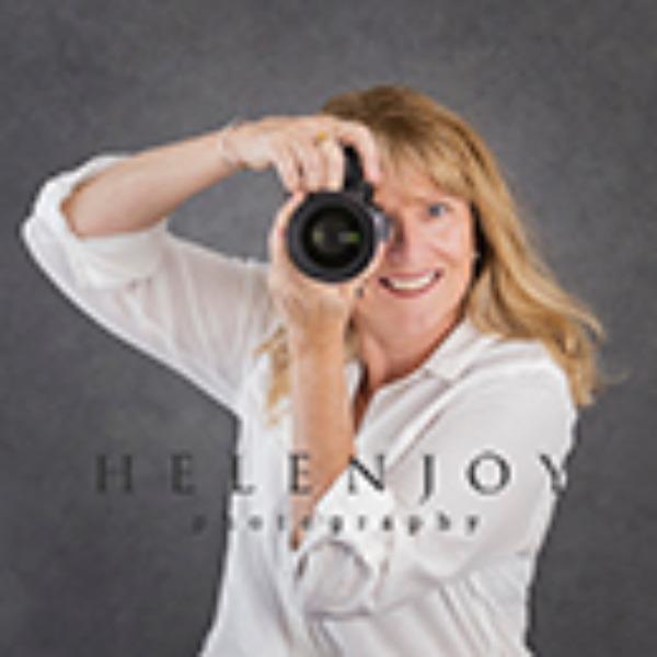 Helenjoy Photography