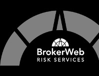 Brokerweb Risk Services Limited