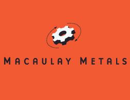 Macaulay Metal Group