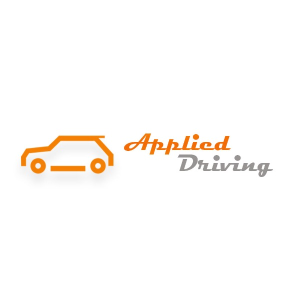 Applied Driving