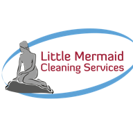 Little Mermaid Cleaning Service