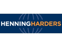 Henning Harders (New Zealand) Ltd