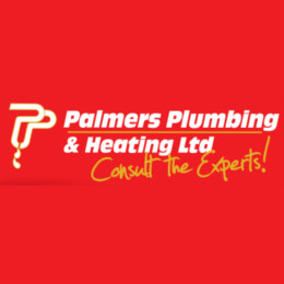 Palmer's Plumbing & Heating 2018 Ltd