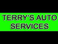 Terry's Auto Services