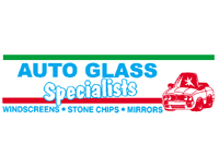 Autoglass Specialists Ltd