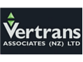 Vertrans Associates (NZ) Ltd