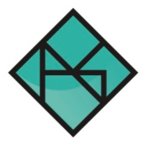 Pro Glass Ltd