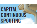 Capital Continuous Spouting